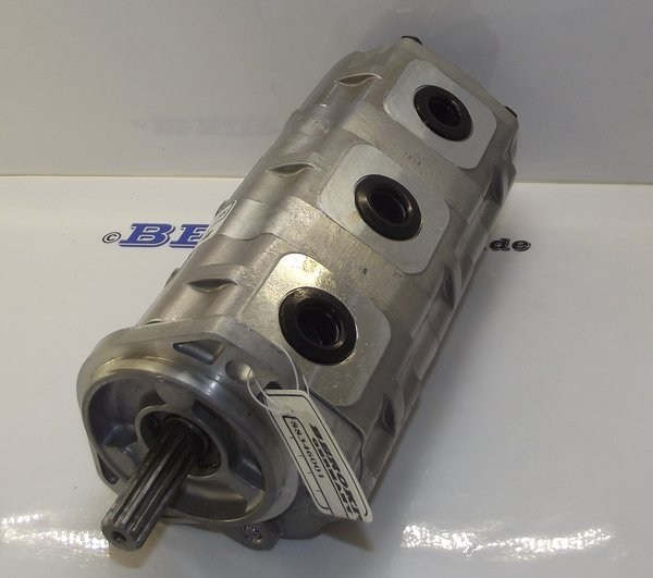 webster pump 39429