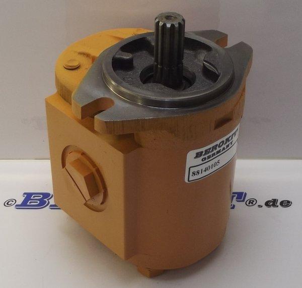 Artikelnr Druckguss vernickelt /Ø 5 mm HKB /® 16 St/ück Bodentr/äger mit Keilnasen und Befestigungsschrauben 20084 Hersteller Hettich